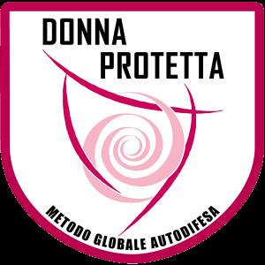 Donna Protetta - difesa personale femminile